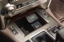 2014 Lexus GX 460 4dr SUV Interior Detail