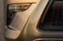 2014 Lexus GX 460 4dr SUV Exterior