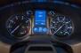 2014 Lexus GX 460 4dr SUV Gauge Cluster