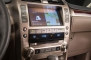 2014 Lexus GX 460 4dr SUV Center Console