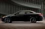 2013 Lexus IS 350 C Convertible Exterior