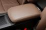 2014 Lincoln MKT Wagon Interior Detail