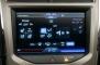 2013 Lincoln MKX 4dr SUV Center Console