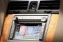 2013 Lincoln Navigator 4dr SUV Center Console