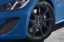 2013 Maserati GranTurismo Sport Coupe Wheel