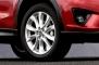 2014 Mazda CX-5 Grand Touring 4dr SUV Wheel