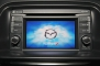 2014 Mazda CX-5 Grand Touring 4dr SUV Navigation System