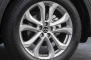 2013 Mazda CX-9 Grand Touring 4dr SUV Wheel