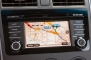 2013 Mazda CX-9 Grand Touring 4dr SUV Navigation System