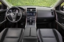 2013 Mazda CX-9 Grand Touring 4dr SUV Dashboard