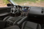 2013 Mazda CX-9 Grand Touring 4dr SUV Interior