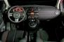 2014 Mazda MAZDA2 Sport 4dr Hatchback Dashboard