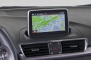2014 Mazda MAZDA3 s Grand Touring Sedan Navigation System