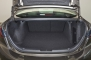 2014 Mazda MAZDA3 s Grand Touring Sedan Cargo Area