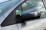 2014 Mazda MAZDA5 Grand Touring Passenger Minivan Exterior Mirror Detail