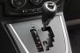 2014 Mazda MAZDA5 Grand Touring Passenger Minivan Shifter