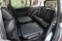 2014 Mazda MAZDA5 Grand Touring Passenger Minivan Interior