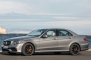 2014 Mercedes-Benz E-Class Sedan E63 AMG Exterior