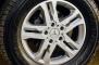 2014 Mercedes-Benz G-Class G550 4dr SUV Wheel