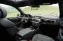 2013 Mercedes-Benz GL-Class GL63 AMG 4dr SUV Interior