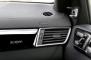 2013 Mercedes-Benz GL-Class GL63 AMG 4dr SUV Interior Detail
