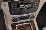 2013 Mercedes-Benz GLK-Class GLK350 4MATIC 4dr SUV Center Console