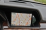 2013 Mercedes-Benz GLK-Class GLK350 4MATIC 4dr SUV Navigation System
