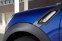 2013 MINI Cooper Paceman S ALL4 2dr Hatchback Exterior Detail