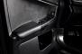 2014 Mitsubishi Lancer Evolution MR Sedan Interior Detail