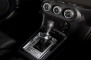 2014 Mitsubishi Lancer Evolution MR Sedan Shifter