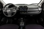 2014 Mitsubishi Mirage ES 4dr Hatchback Dashboard