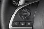 2014 Mitsubishi Outlander GT 4dr SUV Steering Wheel Detail