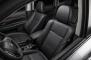 2014 Mitsubishi Outlander GT 4dr SUV Interior