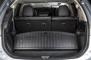 2014 Mitsubishi Outlander GT 4dr SUV Cargo Area