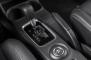 2014 Mitsubishi Outlander GT 4dr SUV Shifter