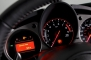 2013 Nissan 370Z Touring Coupe Gauge Cluster
