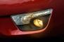 2014 Nissan Altima 3.5 SL Sedan Fog Light