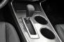 2014 Nissan Altima 3.5 SL Sedan Shifter