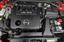 2014 Nissan Altima 3.5 SL Sedan 3.5L V6 Engine