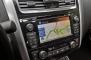 2014 Nissan Altima 3.5 SL Sedan Navigation System