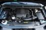 2012 Nissan Armada 5.6L V8 Engine