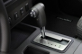 2014 Nissan Frontier SV Extended Cab Pickup Shifter