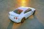 2014 Nissan GT-R Premium Coupe Exterior