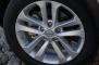 2014 Nissan Juke SL 4dr Hatchback Wheel
