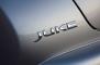 2014 Nissan Juke SL 4dr Hatchback Exterior Detail