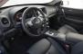 2014 Nissan Maxima 3.5 SV Sedan Interior
