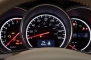 2012 Nissan Murano LE 4dr SUV Gauge Cluster