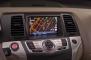 2012 Nissan Murano LE 4dr SUV Center Console