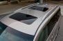 2014 Nissan Quest SV Passenger Minivan Exterior Detail