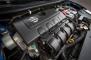 2013 Nissan Sentra 1.8L I4 Engine